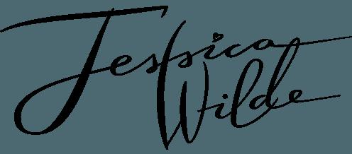 Visual-FX-Adam-Wilkes-jessica-wilde-logo