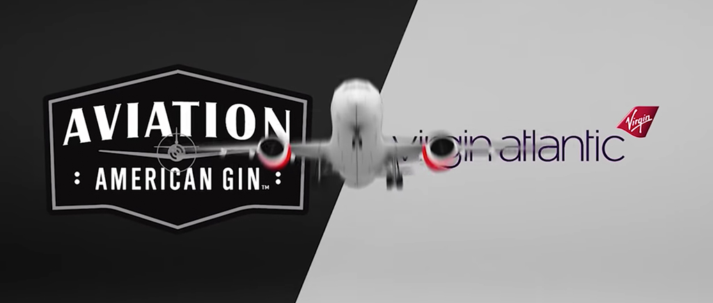 virgin atlantic motion graphics image1