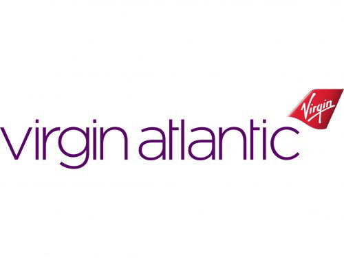 Virgin_Atlantic_Logo